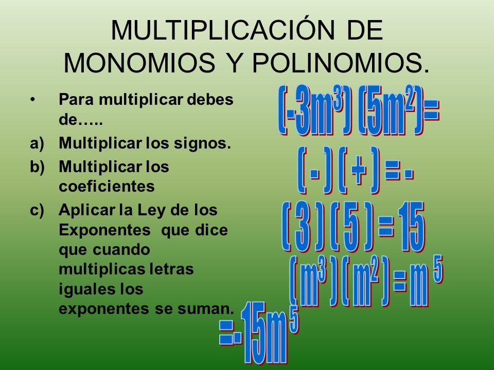 2b+ 7b= 8f -15f + 2f= 5c-10c= -7x+ 2x+ 9x= -3d+ 8d= 4m+ 3m-25m=