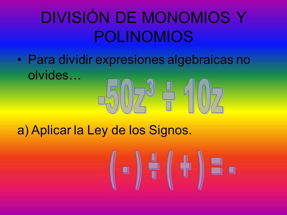 ( 8x² ) ( 6x) = -( 4m³ + 3n ) ( m ) = ( 9y³ – 7y² + y + 5 ) ( -5y ) =