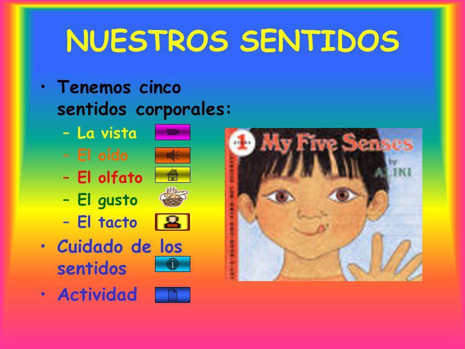Trabajo realizado por: Alumnos del 5° B grado de educación Primaria PROFESORA RESPONSABLE Rosario Haydeé SÁNCHEZ PACHAS