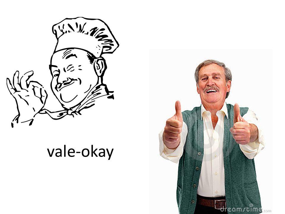 vale-okay