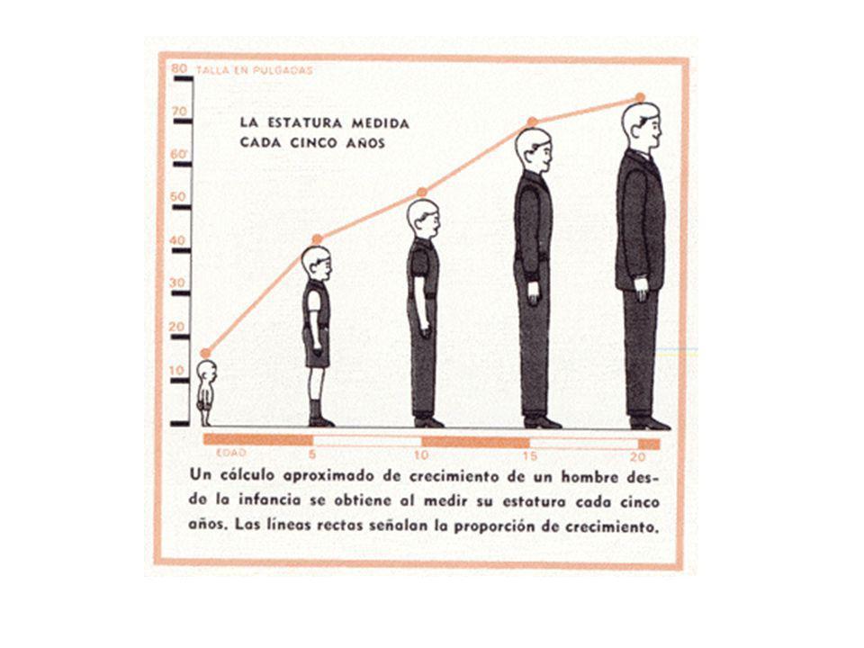 LA QUEMADURA- the sunburn