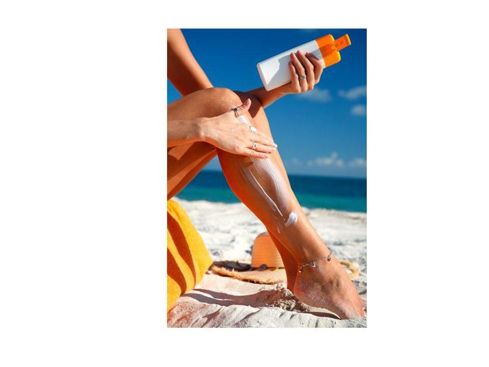 la cabeza el cuello el hombro el brazo la muñeca las caderas los glúteos la pierna el tobillo el pie- foot