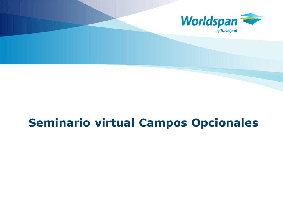 Seminario virtual Campos Opcionales
