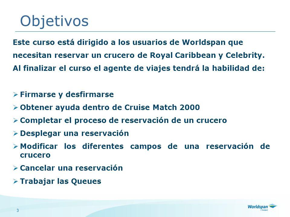 14 @@CMARJONA/RICARDO/MR/40/MEX/N Completar datos del pasajero @@CM*DINING