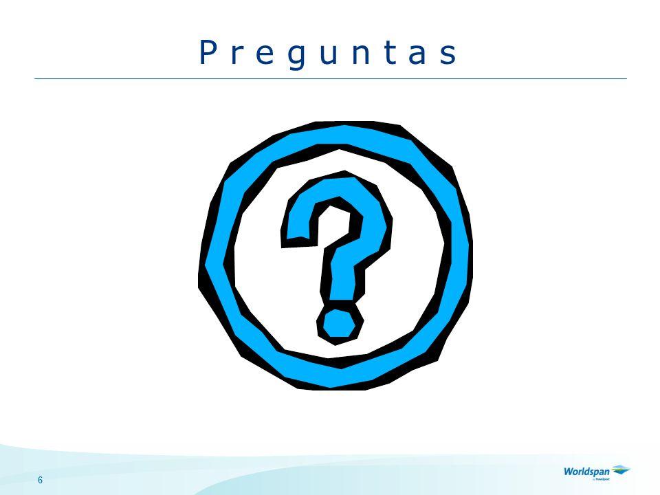 7 Temas Relacionados Self-paced Tutorials Passenger Name Record English HELP DIVIDE INFO DIVIDE