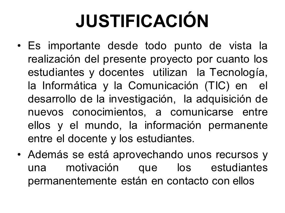 OBJETIVO GENERAL Implementar acciones pedagógicas para comunicarnos a través de la Wiki con los estudiantes de la Institución Educativa San Isidro de Ciénaga de Oro Córdoba - Córdoba