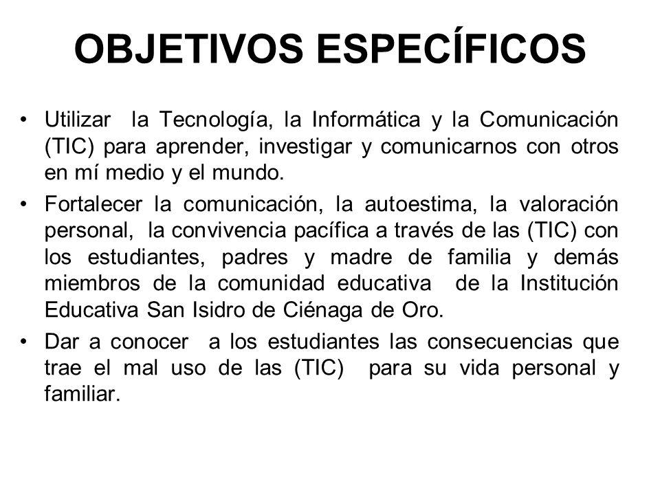 EVIDENCIAS DEL PROYECTO PEDAGÓGICO DE AULA EL DE LA MANO EXTENDIDA SOY YO DANDOLES A CONOCER A LOS DOCENTES DE LA INSTITUCIÓN EDUCATIVA SAN ISIDRO EN LA SEGUNDA SEMANA INSTITUCIONAL (DEL 11- 15 DE JULIO DE 2011 LO QUE ES EL PROYECTO COMUNIQUEMOSNO A TRAVÉS DE LAWIKI