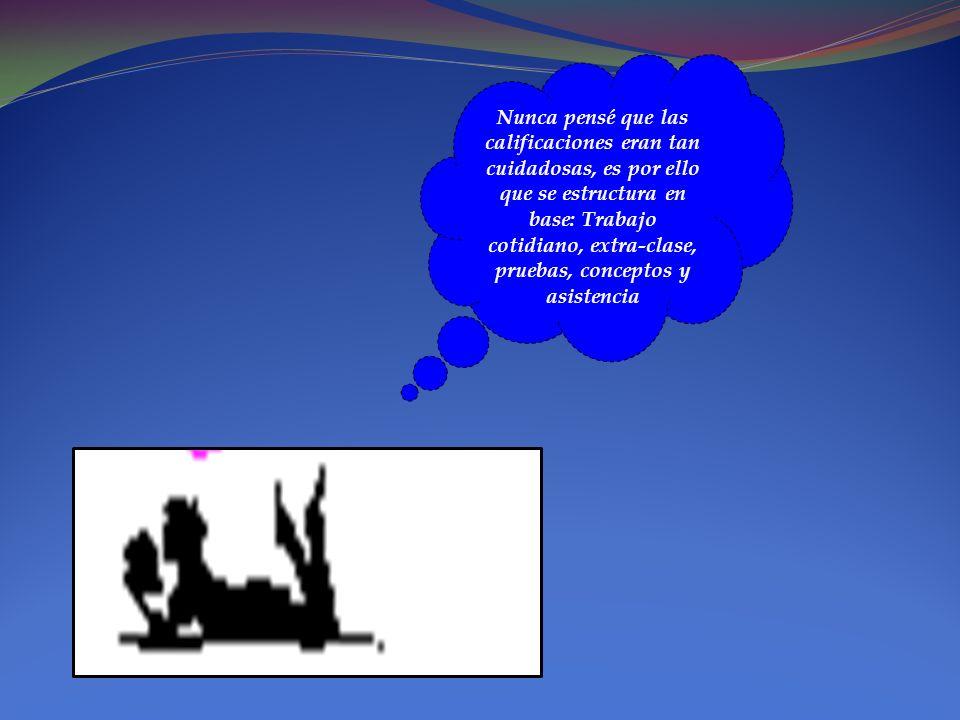 C.- Las pruebas Las pruebas, que pueden ser escritas, orales o de ejecución, son un instrumento de medición cuyo propósito es que el estudiante demues