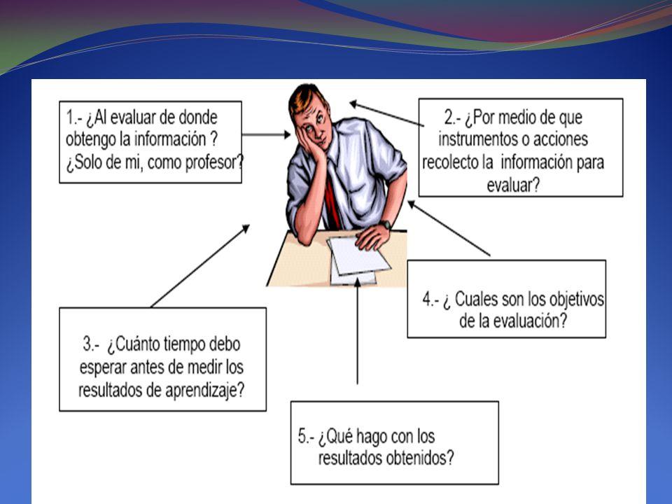 A.- Trabajo cotidiano Se entiende por trabajo cotidiano todas las actividades educativas que realiza el alumno con la guía del docente.