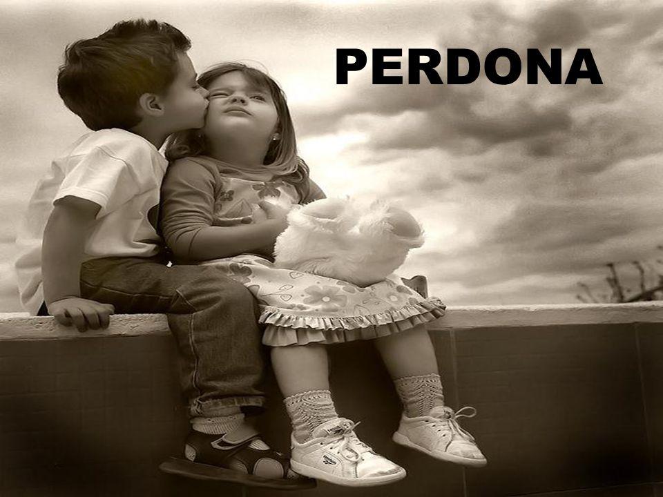 PERDONA
