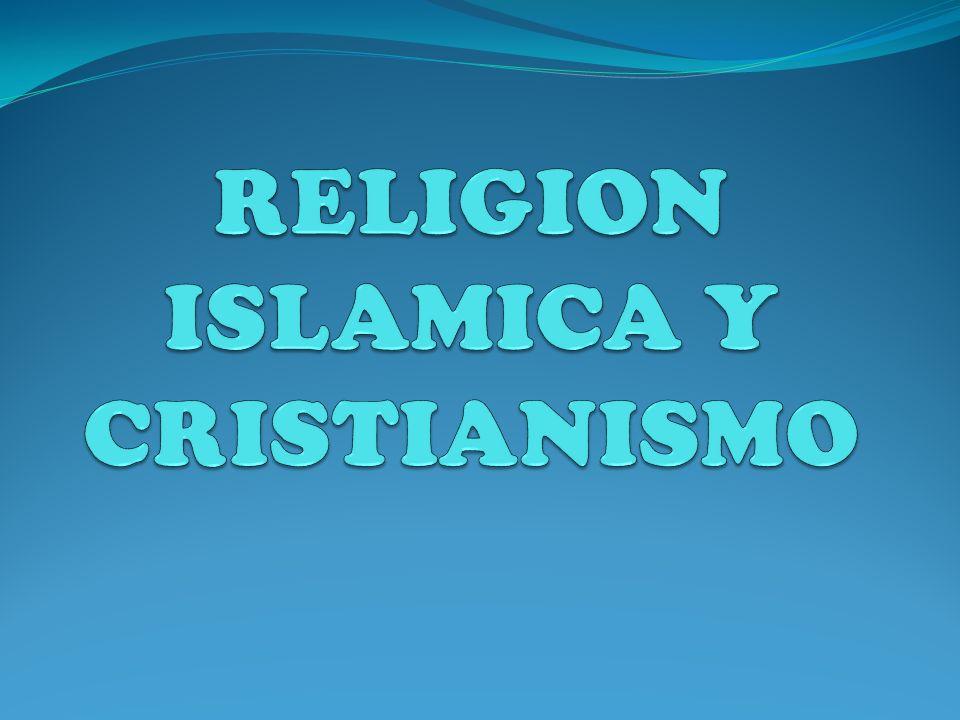 VALORES ISLAMISMO.LA IGUALDAD, es uno de los valores más importantes del islamismo.