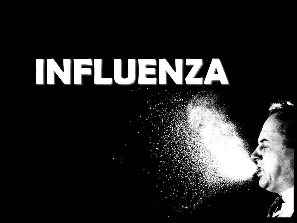 Infección respiratoria aguda causada por algún virus Influenza Brotes epidémicos cada año Relación estacional Pandemia IMPORTANCIA.