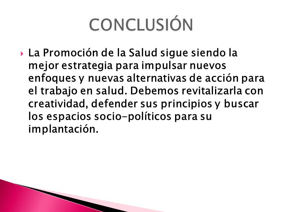 Ligia de Salazar Ph.D - Centro para el Desarrollo y Evaluación de Políticas y Tecnologías en Salud Pública, CEDETES Salud Pública, Atención Primaria,