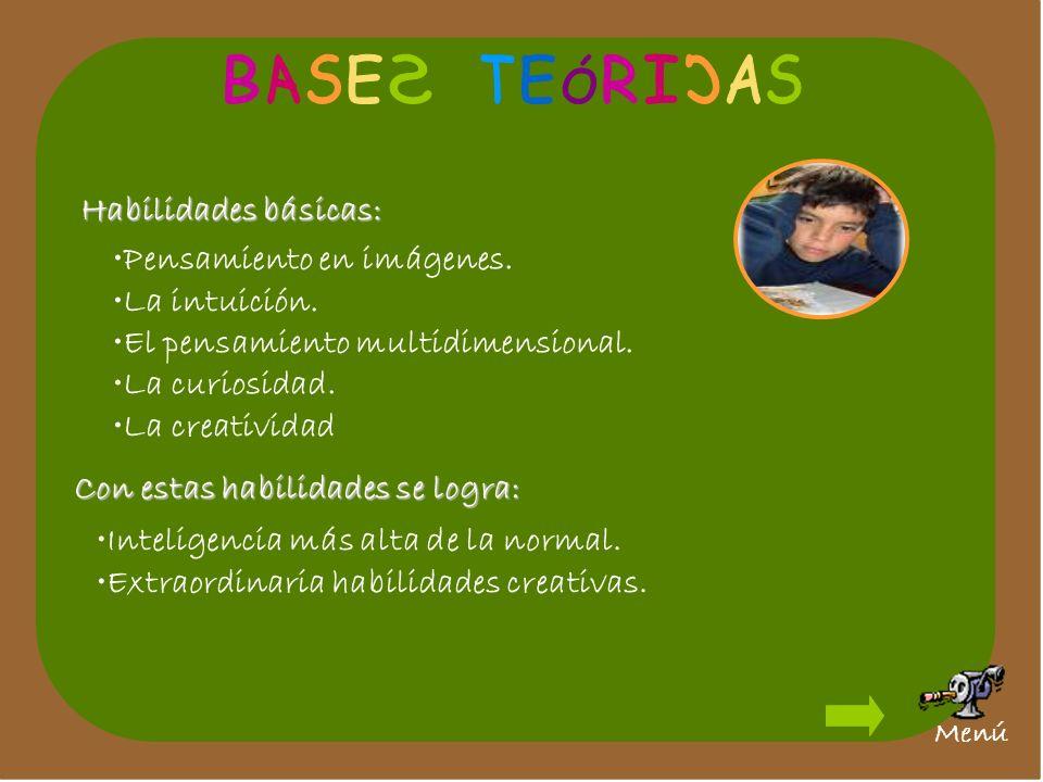 3.¿Considera que un niño Disléxico perturba una clase.