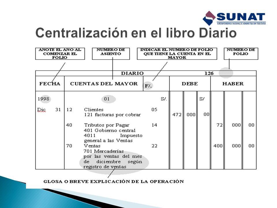 Consiste en designar las cuentas en que se van a registrar las transacciones efectuadas de acuerdo con principios contables y normas legales que rigen