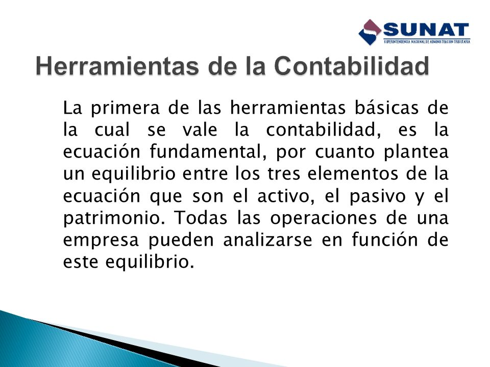 Una clasificación de la contabilidad es la siguiente : Estructuración de sistemas de contabilidad. Registro de transacciones mercantiles. Auditoría o