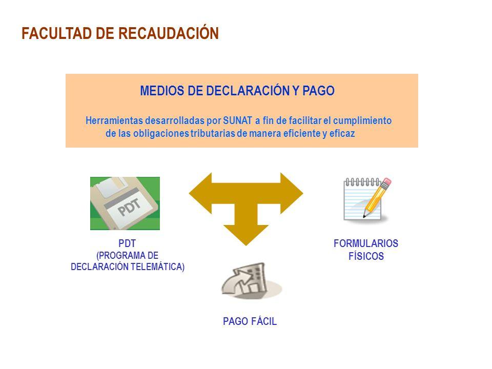 RESERVA TRIBUTARIA Aquellos funcionarios que accedan a la información reservada tienen la obligación de no divulgarla.