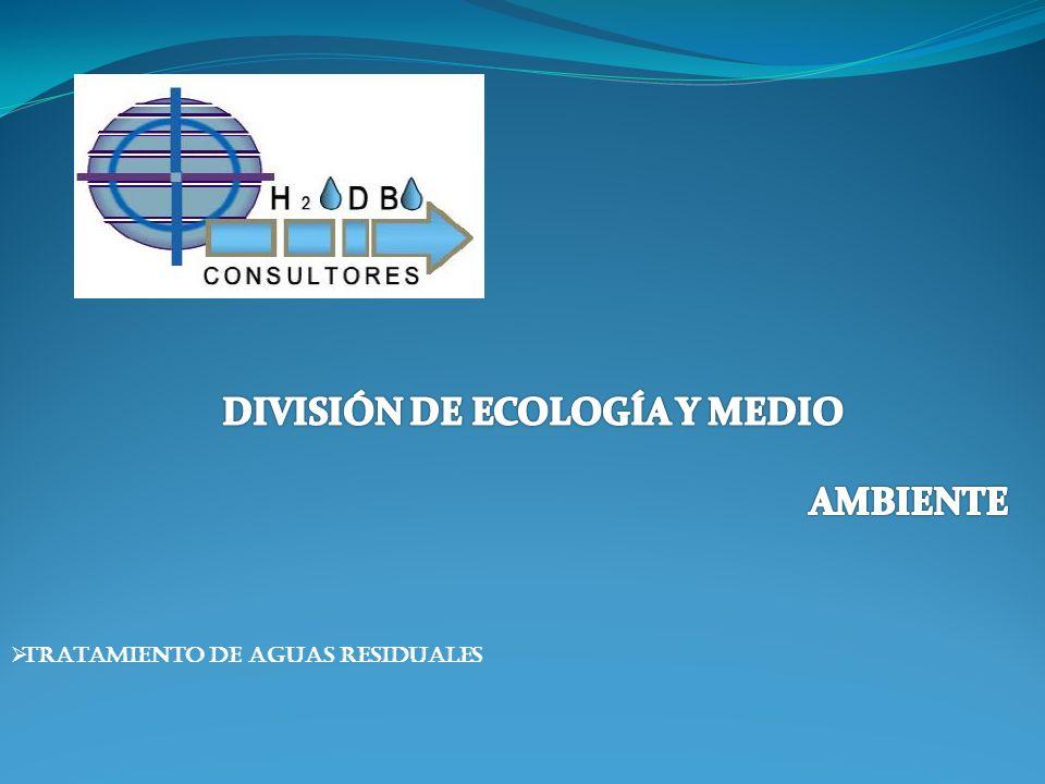 H2O BDO consultores, es un grupo multidisciplinario, fundado el 07 de Diciembre 1998, conformado por técnicos y profesionistas en diferentes ramas, con la finalidad de poder coadyuvar a la sociedad, organizaciones, sociedades civiles, grupos, gobiernos federales, estatales, municipales, entre otras; en la búsqueda de alternativas y soluciones en los problemas de CONTAMINACION DE AGUA, RELLENOS SANITARIOS, IMPACTO AMBIENTAL, RIESGO, OBRAS CIVILES, PROYECTOS ETC.