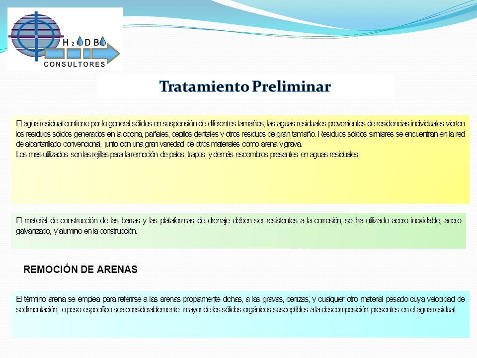 AEROBIOS LOS OBJETIVOS DEL TRATAMIENTO SECUNDARIO SON: 1)Reducir el contenido en materia orgánica de las aguas.