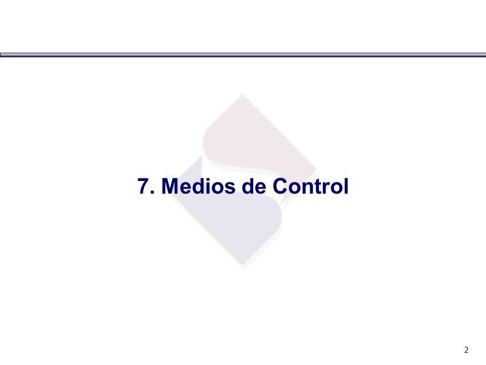 7.1. Registros y Comprobantes de Pago. 3