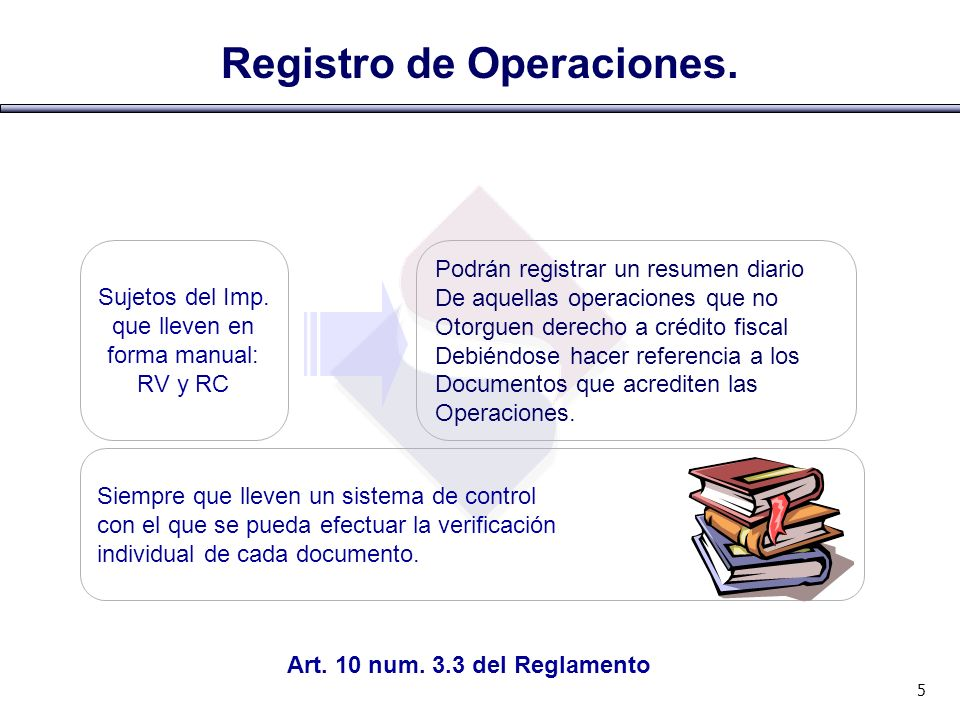 Comprobantes de pago.Art. 38° Ley IGV. 6 Precio global, sin Discriminar el IGV.