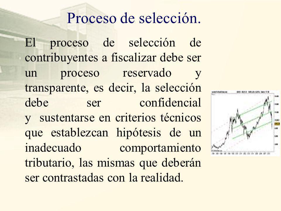 Estrategia Las estrategias de la Administración Tributaria están dirigidas a cerrar o combatir la brechas de incumplimiento de las obligaciones tribut
