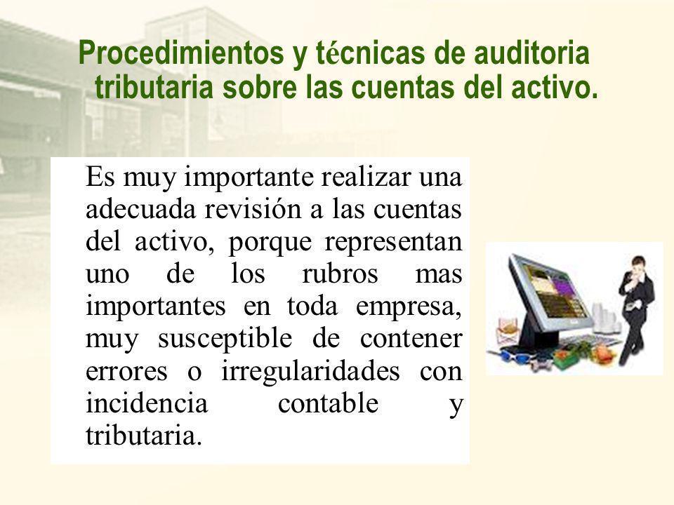 Intervenciones- Resumen Una intervención es todo acto que realiza la SUNAT con el fin de controlar el correcto cumplimiento de las obligaciones tribut