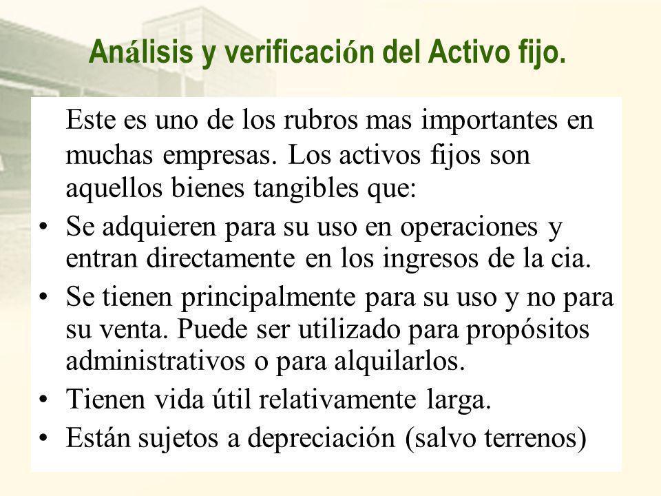 Retiro de existencias por dueños No son deducibles para el I.R. (art.44 LIR) Están gravados con IGV (art.3 num.a) LIGV). El IGV generado no es deducib