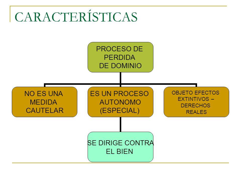 PROCEDIMIENTO ETAPAS INVESTIGACIÓN PRELIMINAR ETAPA JUDICIAL SEGUNDA INSTANCIA GARANTÍAS DEBIDO PROCESO DEFENSA CONTRADECIRPROBAR FISCAL: VINCULO REAL AFECTADO: LICITUD NORMAS APLICABLES D.