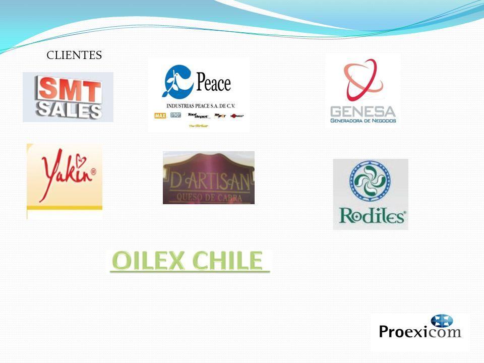 CONTACTO: LCI Jose Arturo Monroy Hernández,Logistica Internacional, Importaciones,Exportaciones y Asesoria Aduanera Tel : 0133 14048686 Movil: 0133 11408584 Nextel 11 37 90 04 id 52*52258*7 Mail: amonroy@proexicom.com CP.