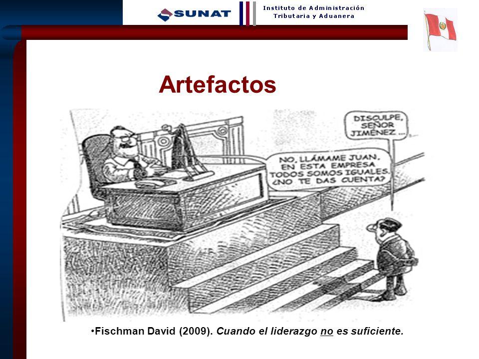 17 Funciones - Control social / Buenos actores social Apoyo familiar / Redes familiares Reducción de costos de transacción Eficiencia en la gestión pública.