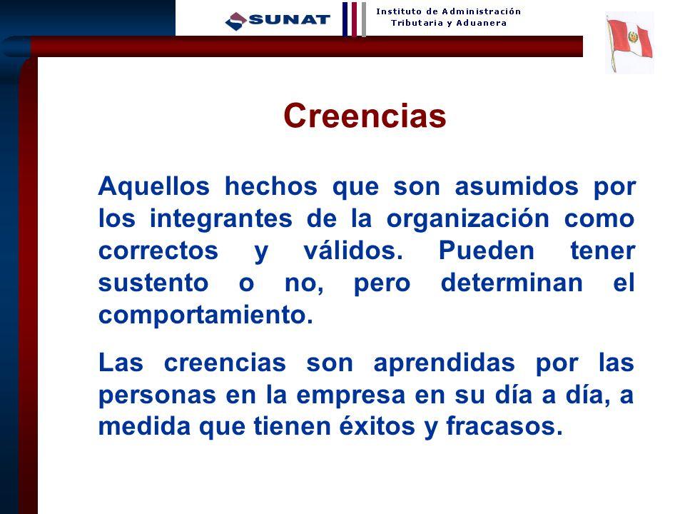 20 Capital Social en el Perú - Asociatividad Formal Comunidades campesinas Comunidades nativas Sindicatos Partidos políticos Organizaciones No Gubernamentales (ONG) Voluntariado Organizaciones sociales Asociatividad Informal Gamarra Villa El Salvador