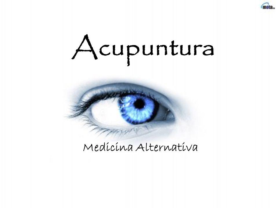 Aplicaciones Terapéuticas Aprecio por su efectividad como analgésico, anestésico, y antiespsmódico.