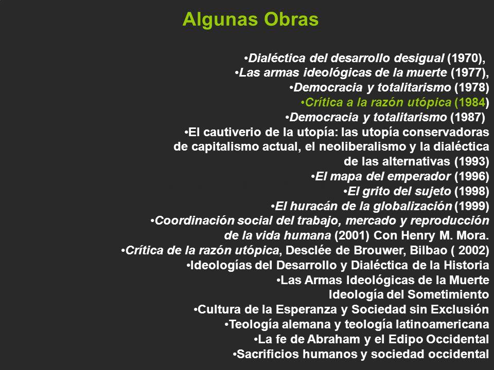TEMA III RACIONALIDAD EXPLICATIVA Y COMPRENSIVA EPISTEMOLOGÍA Y EDUCACIÓN