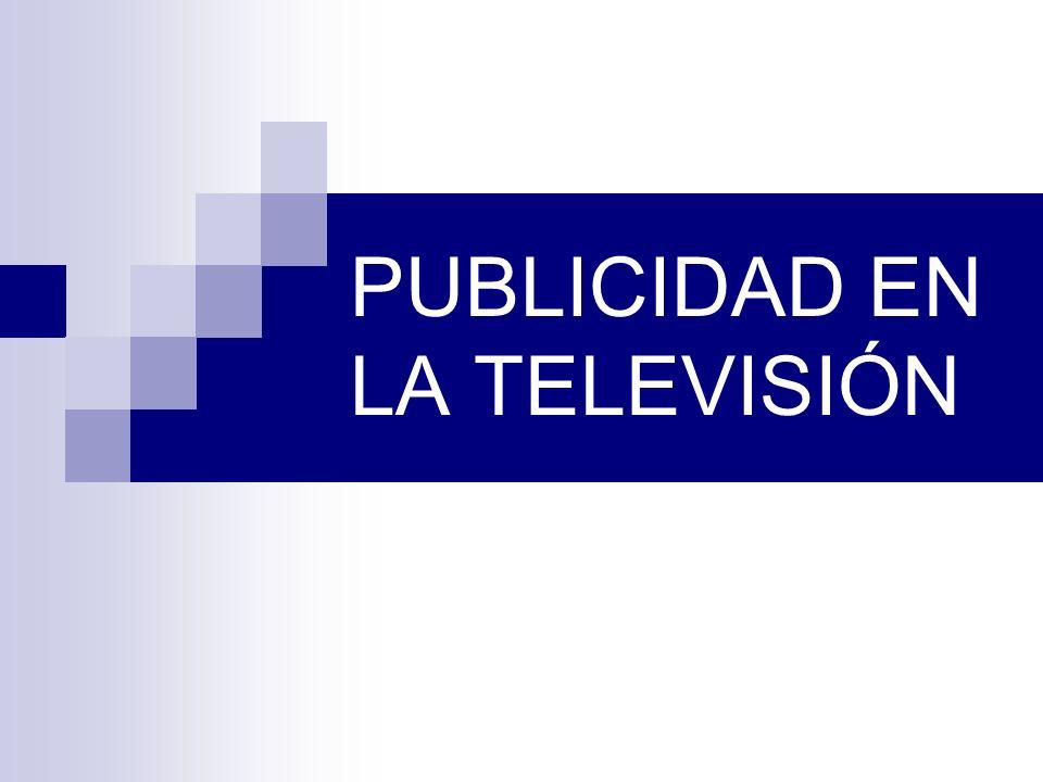 ESTADÍSTICAS Penetración 97 % TV blanco y negro 30% Tvs a color 86% Control remoto 71% Cable 14% Satélite 1 % Promedio de Tv.