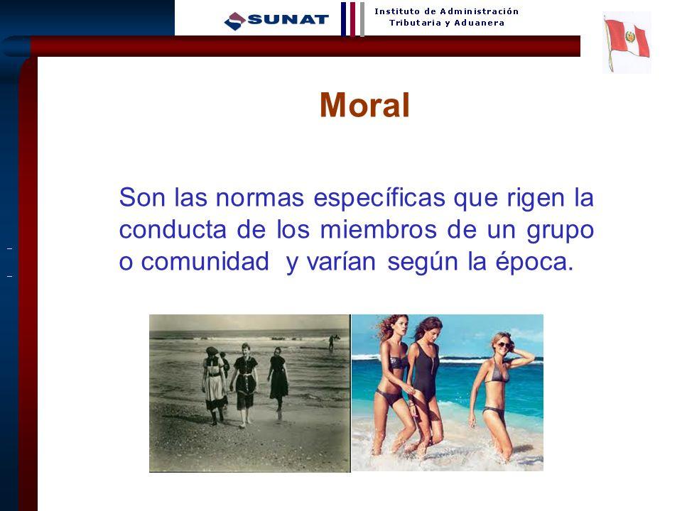 7 Código de Ética Es el conjunto de principios éticos y normas de conducta que regulan los comportamientos de las personas dentro de una empresa u organización.