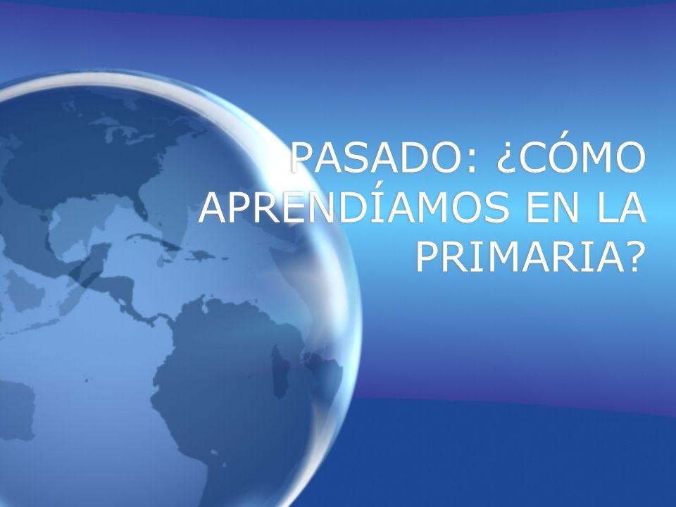 Ciberespacio: Espacio creado por redes de comunicación digitalizada, protocolos de comunicación TCP/IP.