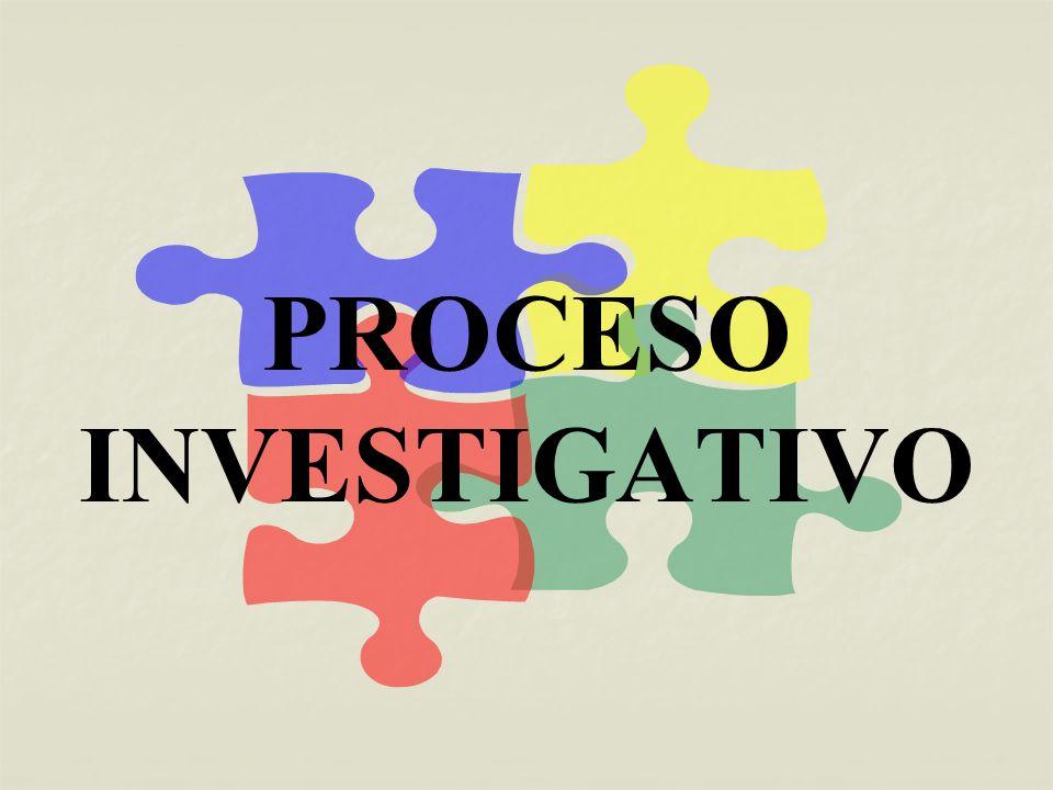 Delimitación del tema Determinación específica Problemática científica Problema investigativo Diseño metódico DisciplinarioParadigmáticoAtributivoMetódico