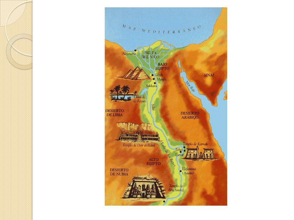Según la historia, el patriarca Abraham recibió la orden del dios Jehová de buscar la tierra prometida.