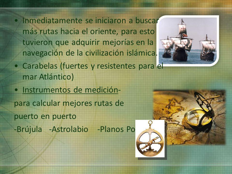 El comercio de la seda y las especias Europa tenía sus propias especias como: - albahaca -romero –salvia –laurel –anís -eneldo – hinojo –enebro –mostaza –ajonjolí –azafrán etc.