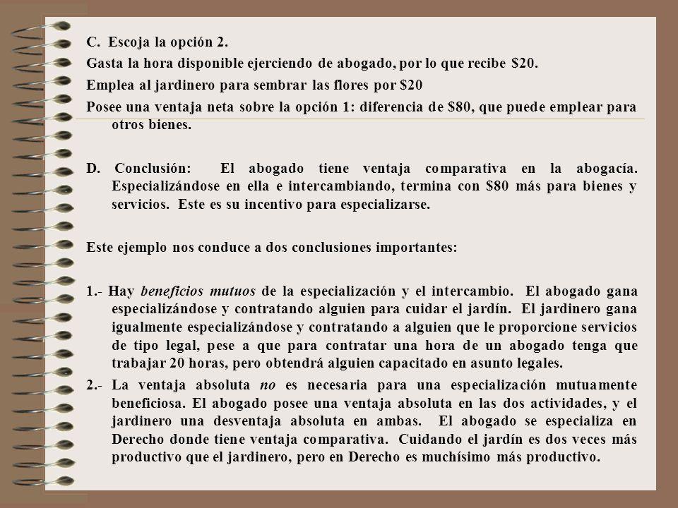 Teoría del Salario y la participación de Beneficios La retribución natural del trabajo según Ricardo, gravitaba sobre el mínimo de subsistencia.