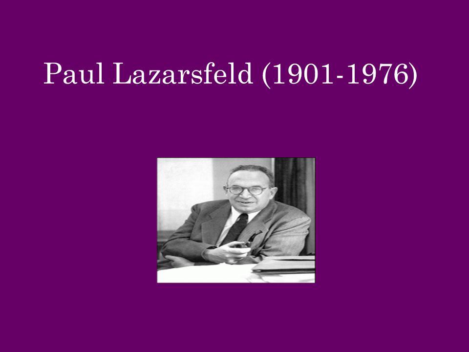 Nació en Viena, Austria, en 1901.Donde se doctoró en Matemáticas aplicadas y Física con una tesis sobre los aspectos matemáticos de la teoría de Einstein.