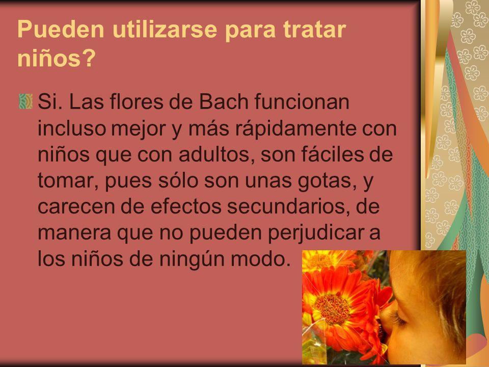 Tratamientos Terapeuta Floral Limpieza del Campo Aurico Lectura del Péndulo.( como guía) Reiki Para Niños.