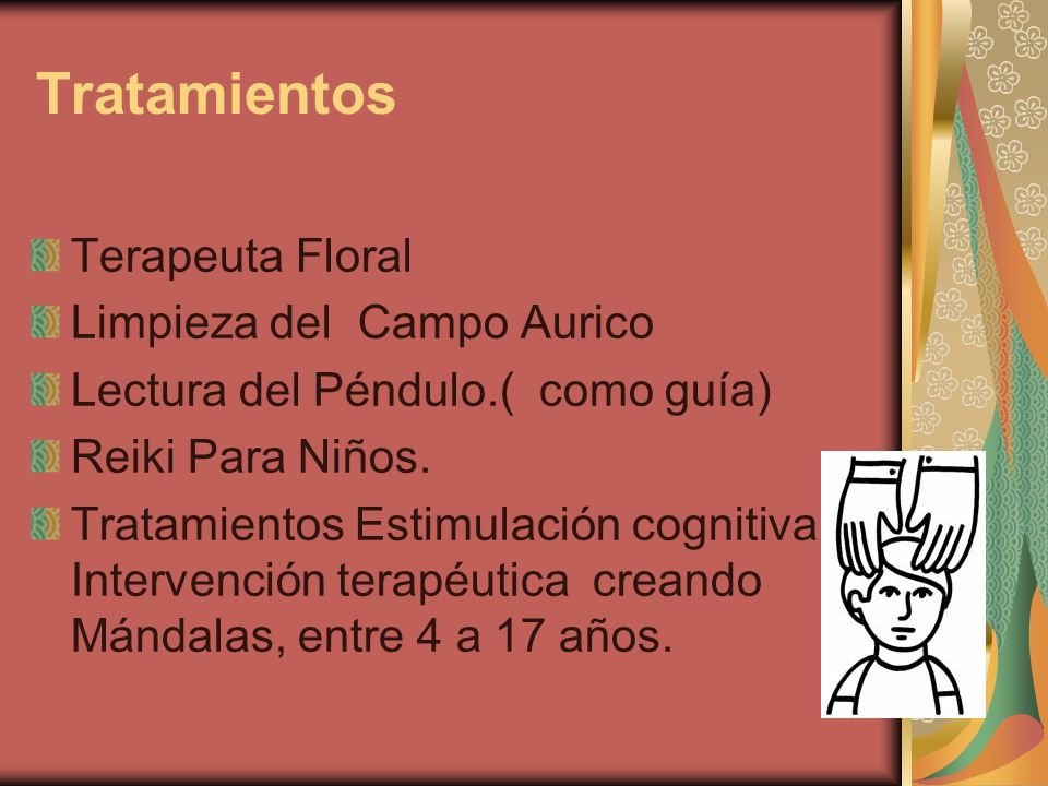 Paulina Cardemil Terapeuta Floral Reikista Radiestesia.