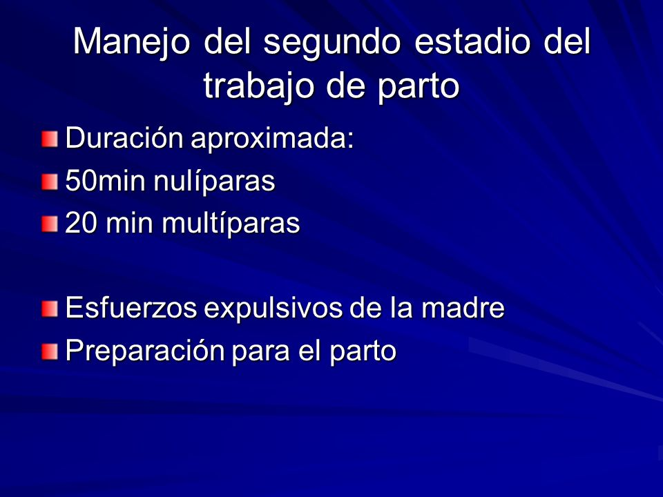 Extracción manual de la placenta.Frecuente en embarazos preterminos.