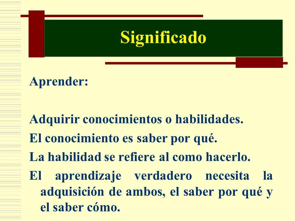 HOMOGENEIZACIÓN DEL LOS GUSTOS DEL CONSUMIDOR ALTA COMPETENCIA CALIDAD CANTIDAD TIEMPO DE ENTREGA ESTRATEGIAS (PAIS) EDUCACIÓN EN AUTOCAD GLOBALIZACIÓN