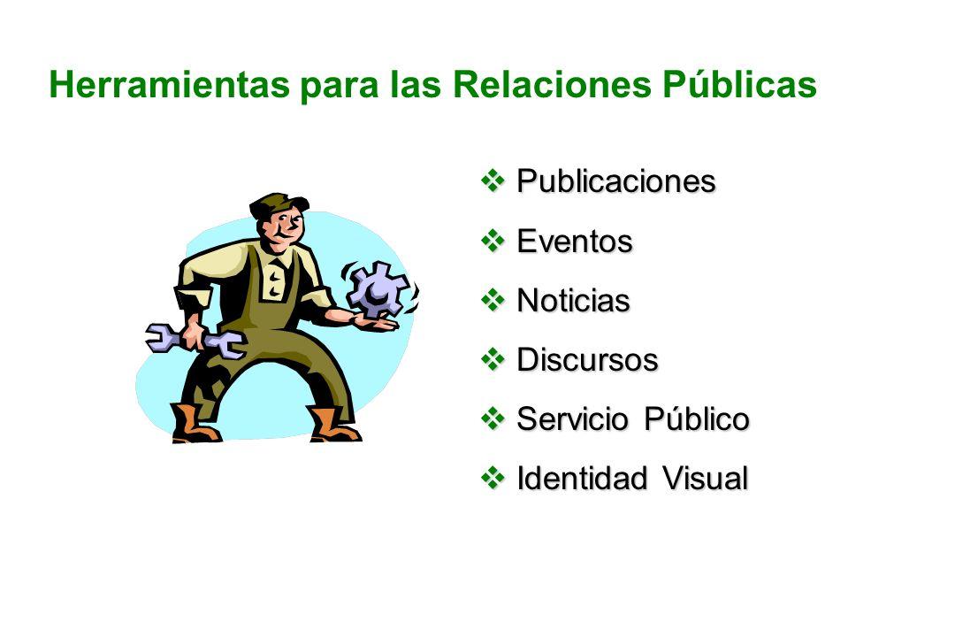 Publicaciones Publicaciones Eventos Eventos Noticias Noticias Discursos Discursos Servicio Público Servicio Público Identidad Visual Identidad Visual