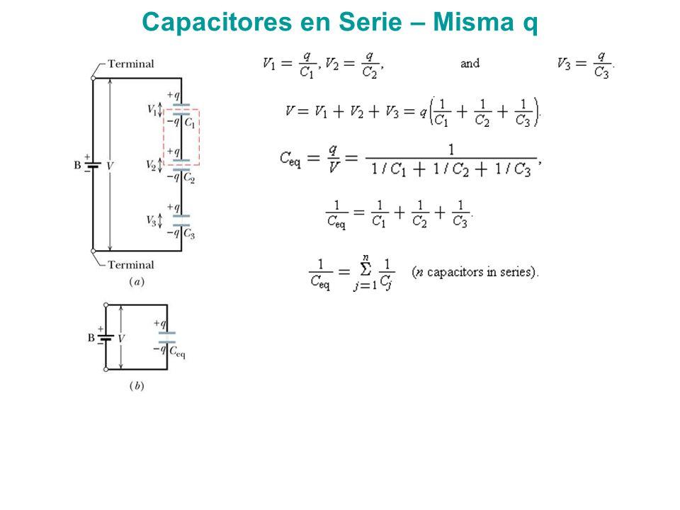 Análisis de circuitos usando circuitos equivalentes