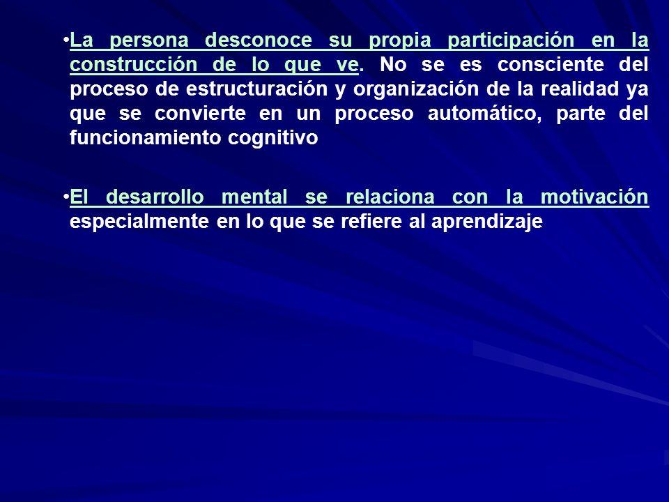 ETAPAS DEL DESARROLLO 1.ESTADIO SENSORIOMOTRIZ (0-12 m.) Yo/mundo está indiferenciado.
