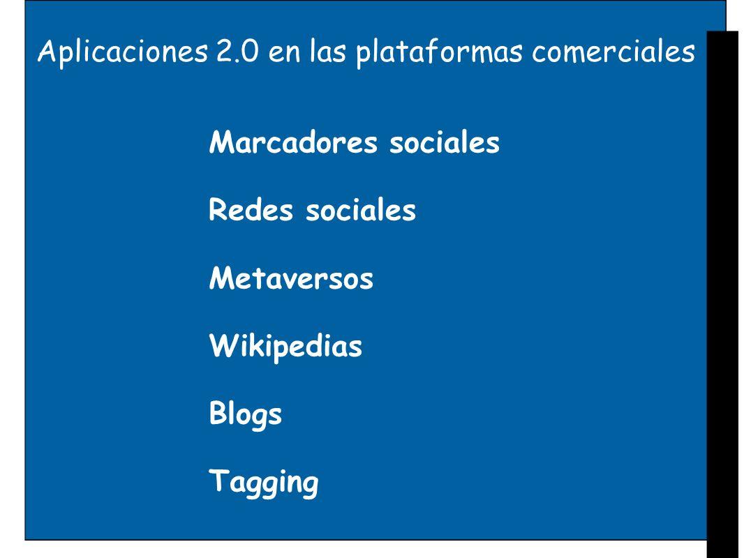 Esta obra está bajo una licencia Reconocimiento- No comercial-Sin obras derivadas 3.0 España de Creative Commons.